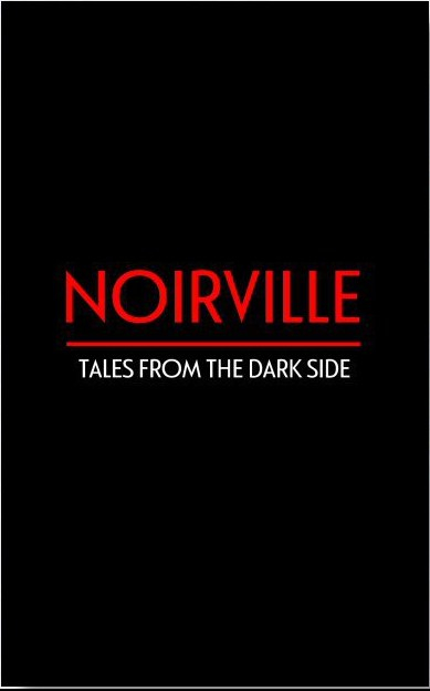 noirvill_cover